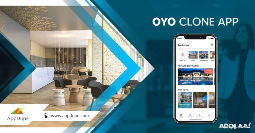 grow-your-business-with-an-oyo-rooms-clone-app-development-big-0