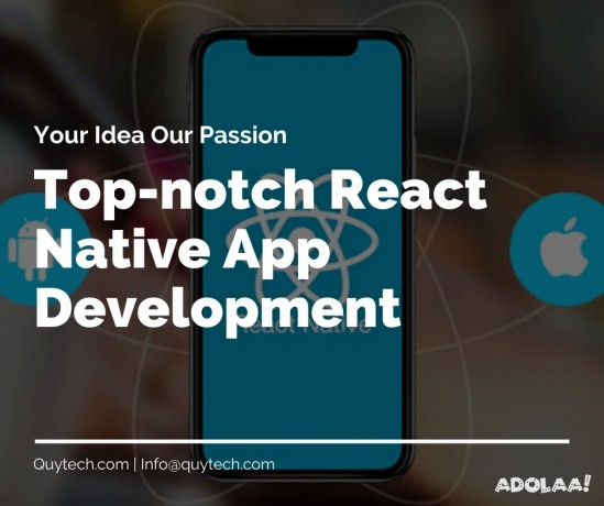 top-react-native-app-development-company-in-usa-big-0