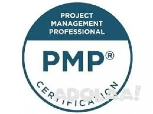buy-pmp-certificate-without-exams-in-the-usa-whatsapp1918-7390352-big-0