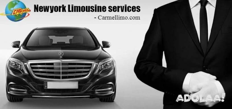 new-york-limousines-high-quality-airport-new-york-limousine-big-0