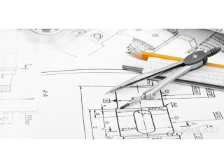 Cad Shop Drawings Services | Silicon Engineering Consultant Pvt. Ltd.