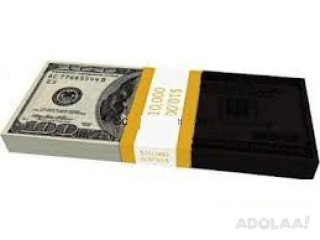 Ssd chemicals solutions for cleaning Defaced currencies and black dollars