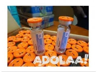 Top Pure Quality Anesket 1000mg/10ml For Sale