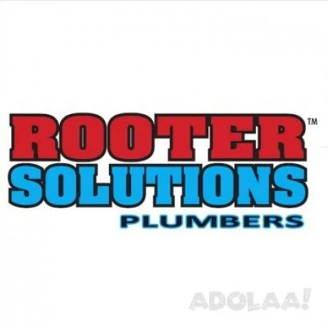 rooter-solutions-big-0
