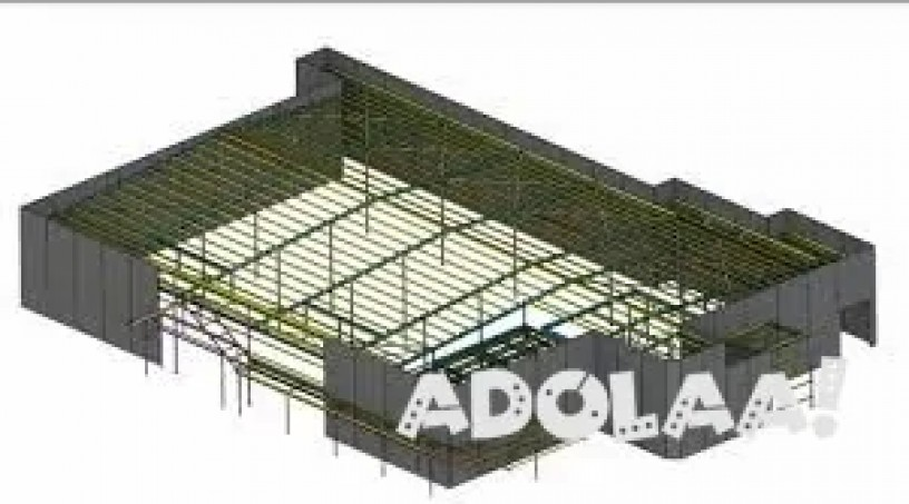 structural-steel-detailing-services-california-siliconec-big-1