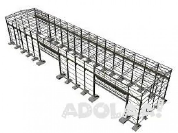 structural-steel-detailing-services-california-siliconec-big-0