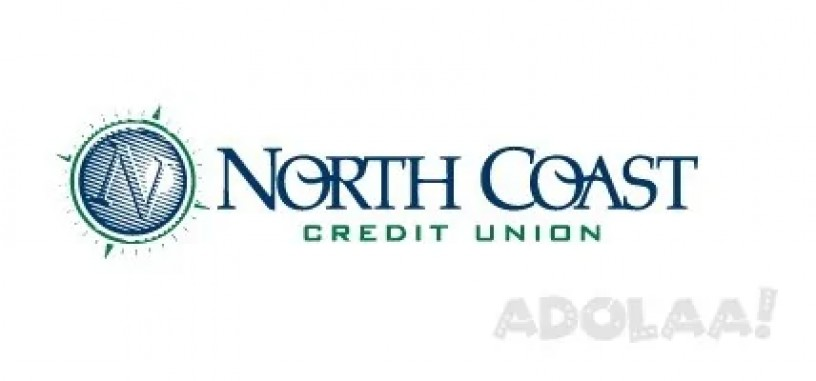 north-coast-credit-union-big-0