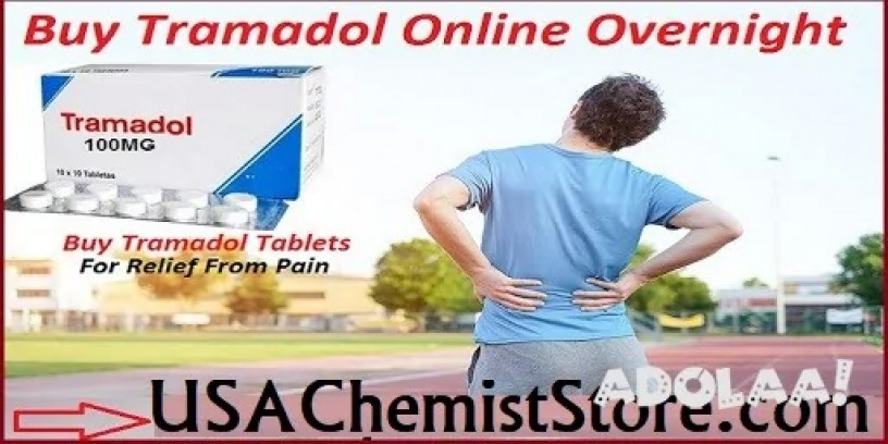 buy-tramadol-online-overnight-delivery-big-0
