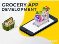 best-online-grocery-mobile-app-development-company-in-usa-small-1
