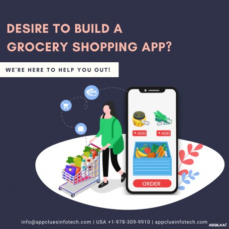 best-online-grocery-mobile-app-development-company-in-usa-big-0