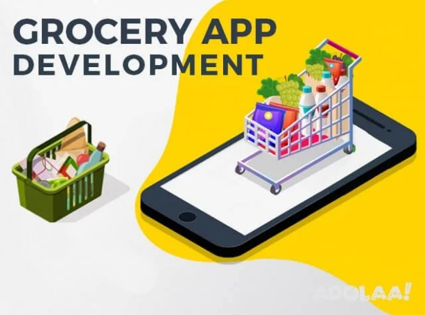 best-online-grocery-mobile-app-development-company-in-usa-big-1