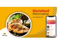 launch-an-expeditious-food-delivery-app-with-gloriafood-alternative-small-0