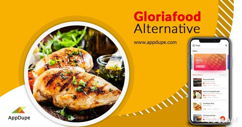 launch-an-expeditious-food-delivery-app-with-gloriafood-alternative-big-0