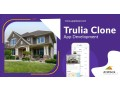 have-a-cutting-edge-over-your-rivals-with-appdupes-trulia-clone-app-small-0