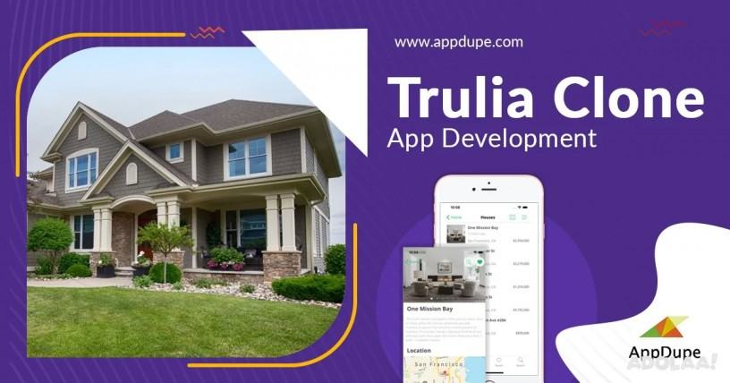 have-a-cutting-edge-over-your-rivals-with-appdupes-trulia-clone-app-big-0
