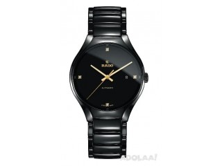 Replica Rado TRUE AUTOMATIC DIAMONDS R27242712 watch