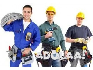 Electrician Metairie