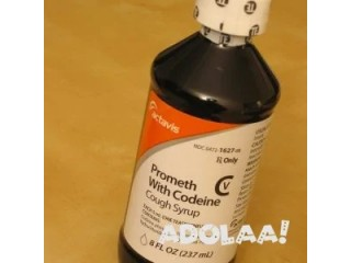 Buy Hi Tech Promethazine Codeine Cough Syrup