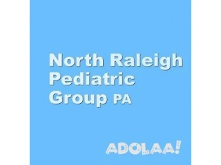 North Raleigh Pediatric Group