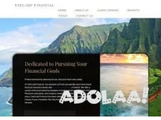 Insurance Consulting Big Island