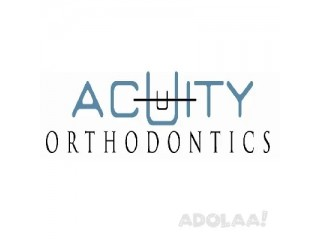 Dentist Summerville SC