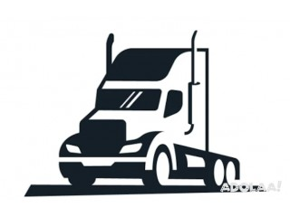 CLASS A CDL DRIVER NEEDED TOP PAY