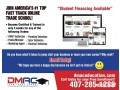 become-a-certified-hvac-electrical-plumbing-solar-tech-in-4-weeks-small-0