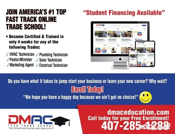 become-a-certified-hvac-electrical-plumbing-solar-tech-in-4-weeks-big-0