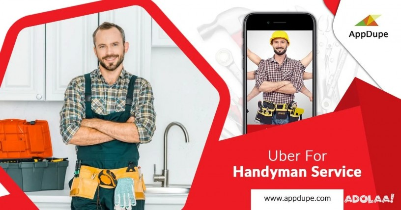 let-the-handyman-get-innumerable-gigs-using-uber-for-the-handyman-big-0