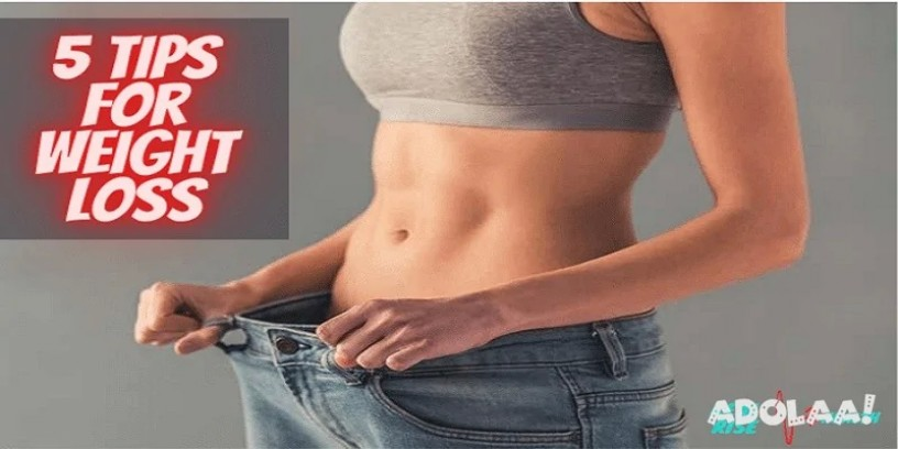 five-tips-for-weight-loss-big-0