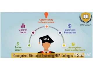 Top 10 BEST MBA COLLEGES IN INDIA