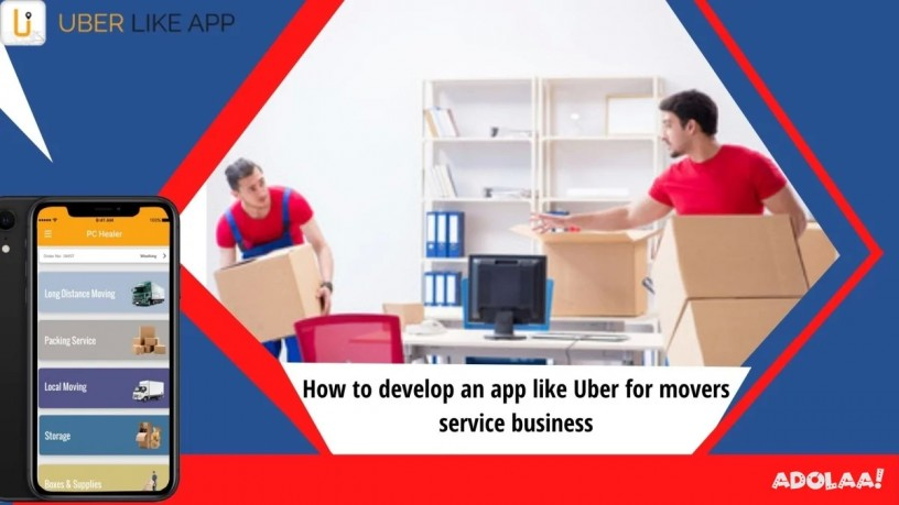 why-is-it-so-important-to-promote-the-uber-for-movers-app-among-your-target-audience-big-0
