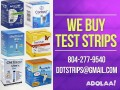 cah-for-diabetic-test-strips-and-supplies-small-0