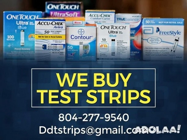 cah-for-diabetic-test-strips-and-supplies-big-1