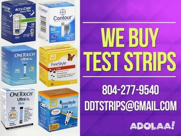 cah-for-diabetic-test-strips-and-supplies-big-0