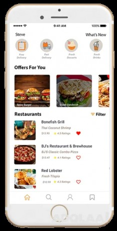 get-a-customized-food-delivery-app-like-swiggy-for-your-business-big-0