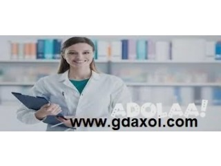 Where Can I Get Best Diagnostic Lab in USA - By Gdax