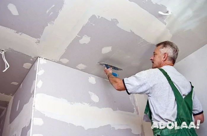 fix-your-drywall-at-affordable-price-big-0