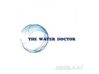 The Water Doctor