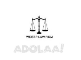 Weiser Law Firm