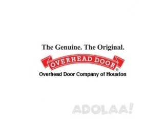 Overhead Door Company of Houston