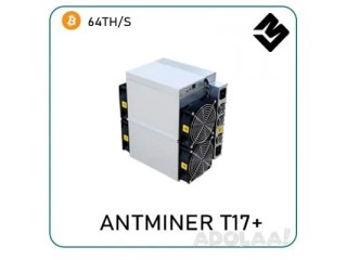 Professional CryptoCurrency Mining Hardware Shop