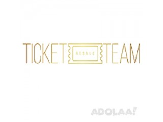 Ticket Resale Team, INC.