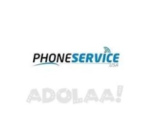 Phone Service USA LLC