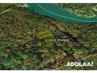 0.21 Acres Residential Lot For Sale