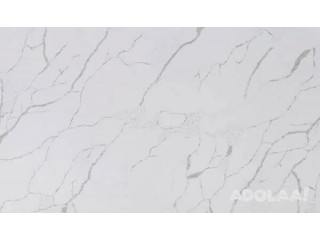 Marble Suppliers - Design Stone