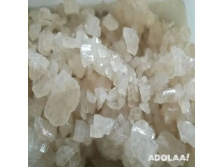 Buy Eutylone Crystal, Eutylone Supplier Online, Eutylone for sale
