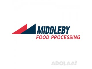 MIDDLEBY PACKAGING SOLUTIONS, LLC