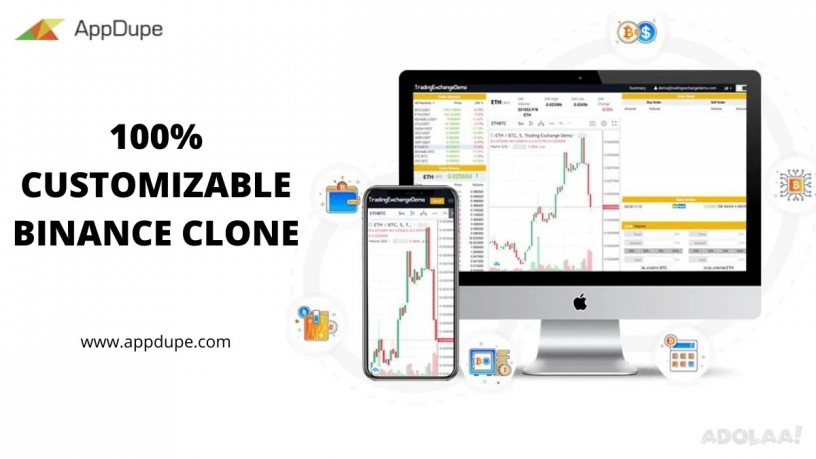 earn-income-via-multiple-sources-with-a-crypto-trading-platform-big-0