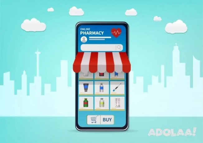 get-a-white-labelled-uber-for-pharmacy-delivery-app-for-your-pharmacy-store-big-0